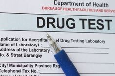 Driving Under The influence of Drugs | Vehicle Code 23152(e) vc ...