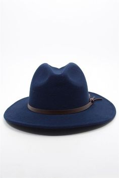 cc0015fbebc92 15 Best fedora hat women images