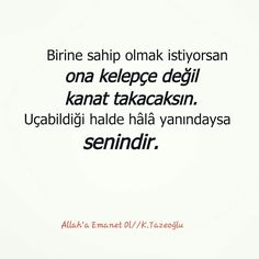 ali Sami Yusuf - Google+