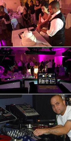 This provider is one of the leading birthday party entertainers who will provide corporate party entertainment. This pro has 18 years of field experience.