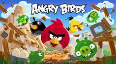 Download -  Angry Birds 2015 - Torrent Movie -  http://torrentsmovies.net/action/angry-birds-2015.html
