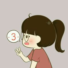 Page 3 Read 🌰 Phần 2 🌰 from the story [ Avatar Couple ] by Fidelma_ (qn. Cute Couple Dp, Love Cartoon Couple, Chibi Couple, Cute Love Cartoons, Anime Love Couple, Cute Couple Wallpaper, Love Wallpaper, Cute Cartoon Wallpapers, Cute Wallpaper Backgrounds