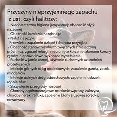 e-dentystyczna.pl
