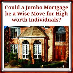 Everything You Should Know About Reverse Mortgage,Home Mortgage,Home Loan Rates,FHA Mortgage and Home Mortgage refinance. Refinance Mortgage, Mortgage Tips, Mortgage Calculator, Mortgage Rates, Paying Off Mortgage Faster, Jumbo Loans, Mortgage Interest Rates, Home Equity Loan