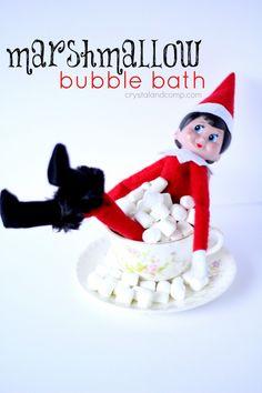 91 Best Elf On The Shelf Ideas Images Xmas Christmas Crafts