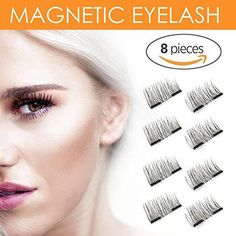 False Eyelashes Beauty Essentials Brilliant Crown Lashes Factory Vendor 100% Real Fur Soft Hair 3d Mink Eyelashes With Custom Packaging Good Companions For Children As Well As Adults