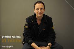 // Stefano_Galuzzi