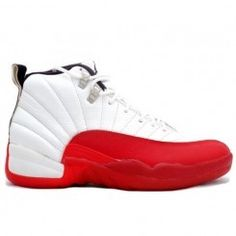 newest 06d6e afa89 Cheap Michael Jordan Retro Basketball Shoes For Sale With Free Shipping  Authentic Jordans, Nike Basketball