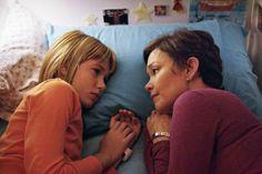 """5 motivos para se apaixonar pelo filme """"Pequeno Segredo"""""""