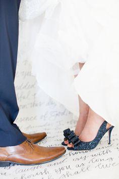 trendy wedding shoes navy heels kate spade trendy wedding shoes navy heels kate spade Source by Navy Blue Wedding Shoes, Kate Spade Wedding Shoes, Boho Wedding Shoes, Kate Spade Heels, Navy Blue Shoes, Trendy Wedding, Wedding Ideas, Wedding Pictures, Elegant Wedding
