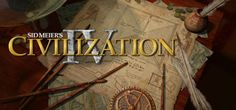Civilization: The Game That Stands the Test of Time | Games | Learnist