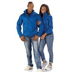 We supply US Basic Cromwell Mens Softshell Jacket and other wholesale Corporate Clothing Jackets in South Africa, Johannesburg and Cape Town Corporate Outfits, Corporate Gifts, Softshell, South Africa, Gift Ideas, Jackets, Men, Clothes, Down Jackets