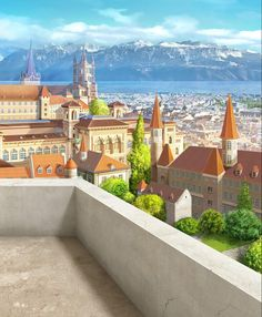 Background taken from Choices book, Foreign Affairs Episode Interactive Backgrounds, Episode Backgrounds, Outside Christmas Decorations, Alternate Worlds, Background Ideas, Anime Scenery, Rooftop, Choices, The Outsiders