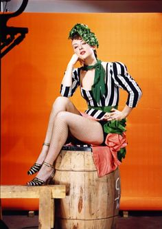 gypsy rose lee                                                                                                                                                     More