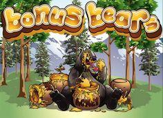 Intevalue online casino