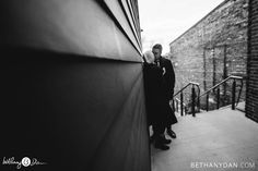 Bevin and Thom are on the blog!  Boston Engagement Photos  www.bethanydan.com All Rights Reserved