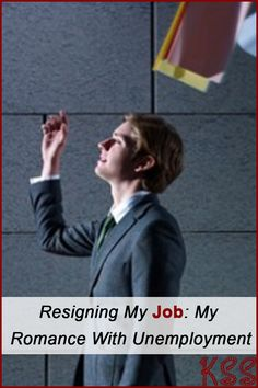 Many have dreamed of storming off and quitting your job altogether. Legit Work From Home, Work From Home Jobs, Financial Information, Best Careers, Quitting Your Job, Budgeting Tips, Money Saving Tips, Money Tips, Make More Money