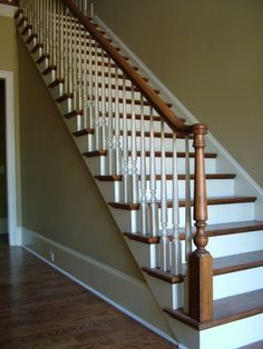 Best 31 Best Straight Stairs Images Straight Stairs Stairs 400 x 300