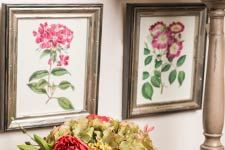 Framed Artwork http://homesteadfurnitureonline.com/accessories-framed-artwork.html