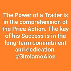 GET MORE  girolamoaloe.com  If you are not committed if you don't study you will get nothing. You have to Study with dedication.  #GirolamoAloe