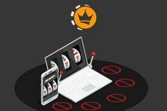 Φτιάξτε μόνοι σας πανεύκολη σπιτική λαγάνα - Toftiaxa.gr Ads