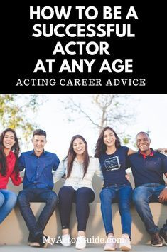 Acting Tips, Acting Career, Acting Lessons, Acting Skills, Acting Exercises, Acting Scripts, Indie Films, New Actors, Becoming An Actress