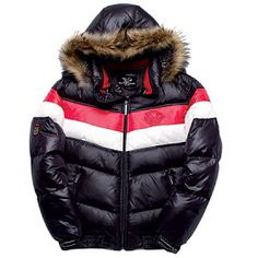 c72a024001f5 12 Best Down filled jackets images