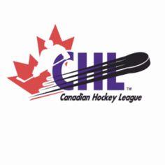 Cavaliers Logo, Team Logo, Hockey, Canada, Logos, Sports, Hs Sports, Field Hockey, Logo