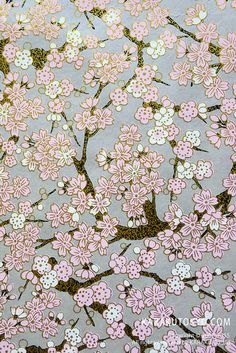 Japanese paper | Flickr - Photo Sharing!