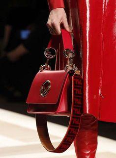 Girls Handbags For Fashion Shows