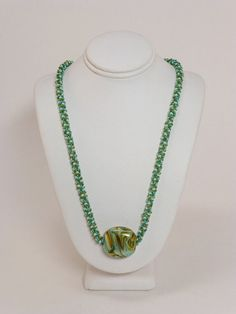 Set  Light Aqua Aqua Olive Green and Gold by GrnEydDesigns on Etsy, $99.00
