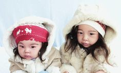 Ethnic Biracial Reborn toddler Kyosho, by Kay's Nursery US $2,600.00