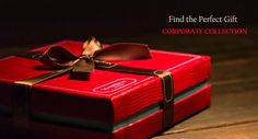 Blog / Post / Corporate Chocolates Gifts |Tempting chocolate |Wedding chocolates|Birthday chocolates
