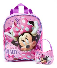 Boys' Accessories Backpacks & Bags Forceful Kids Plush Backpack Toddler Pink Bunny Snacks Bag Kindergarten Little Children