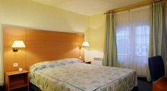 Lautrec Opera - 3 Star #Hotel - $158 - #Hotels #France #Paris #2ndarr http://www.justigo.com.au/hotels/france/paris/2nd-arr/lautrec-opera_61589.html