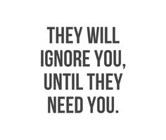 Fake friends.  this has been happening a lot.  Old friends are drifting away and new ones won't even invite me to stuff they do and yeah it hurts.  They use me when they want and then don't return the favor  They lie.  That means it's time to move on.  just not sure where to go