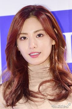 Nana at DHC fansign part 4 of 5