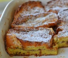 easy-overnight-french-toast-casserole-3