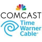 Independent Networks Offer Mixed Opinions about Comcast-Time Warner Cable Merger   Cable Television News   Broadcast Syndication   Programmi...