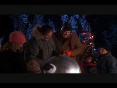 Metal plates in heads should not be a laughing matter. Christmas Vacation, Christmas Movies, National Lampoons Vacation, Get One, Cousins, The Man, Plate, Smile, Random