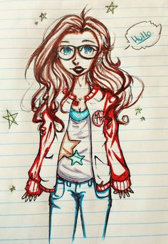 #wattpad #random Second art book already? Yikes.... Welp, I'm Hannah/Artemis and welcome to my art book of wonder! XD I'm a bit of a psychotic dork who likes to draw and be weird. If you don't like; Art Rants Weirdness Crazy people Awesomeness Random funny posts  Etc- then this is not the book for you! If you like...