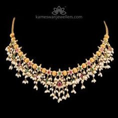 Elegant necklaces which are the finest quality. Gold Jhumka Earrings, Diamond Necklaces, Gold Necklace, Choker Necklaces, Stone Necklace, Necklace Set, Diamond Jewelry, Pendant Necklace, Ancient Jewelry