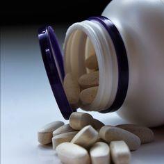 Aminoácidos ramificados para potenciar tu salud.