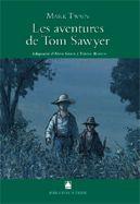 3r d'ESO. Les aventures de Tom Sawyer. Marc Twain