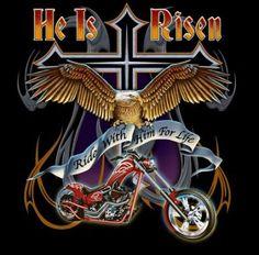 Christian Bikers | Harley Davidson