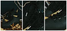 #native #shoes #boots #unique #winter #autumn #musthave #outfit #szputnyikshop #budapest Native Shoes, Budapest, Nativity, All Black Sneakers, Combat Boots, Autumn, Outfit, Winter, Unique