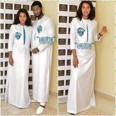 African Models, African Men Fashion, Africa Fashion, African Fashion Dresses, Fashion Outfits, Couples African Outfits, African Attire, African Wear, African Dress