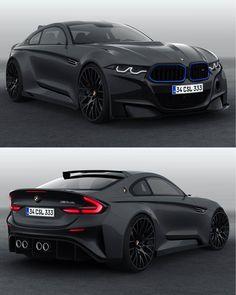 BMW newseries m bmw auto harfliler tr trbmw Bmw M4, Bmw Concept, Bmw Autos, Corsa Classic, Classic Cars, Carros Lamborghini, Carros Bmw, Tuner Cars, Best Luxury Cars