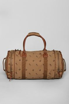 Spurling Lakes Icon Travel Duffle Bag Duffle Bag Travel e5f4a9fed9f0d
