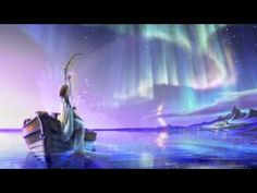 """Enya, """"Journey of the Angels"""" - YouTube"""